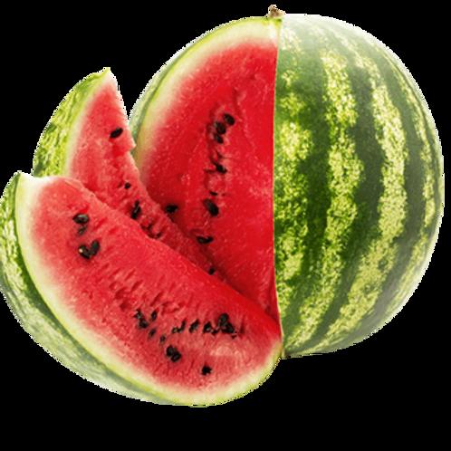Water melon/தர்பூசணி