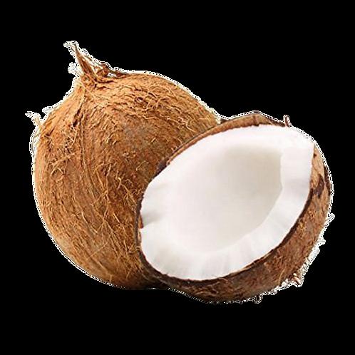 Coconut /தேங்காய்