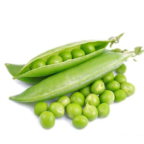 Green Peas/பச்சை பட்டாணி