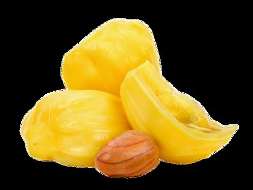 Jack fruit/ பலா பழம்