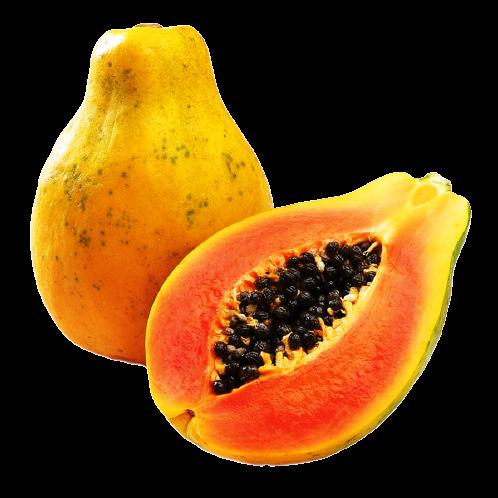 Papaya/பப்பாளி - 1 Nos