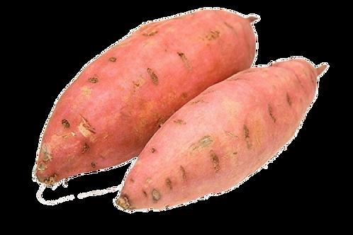 Sweet Potato/சக்கரை வள்ளிக் கிழங்கு