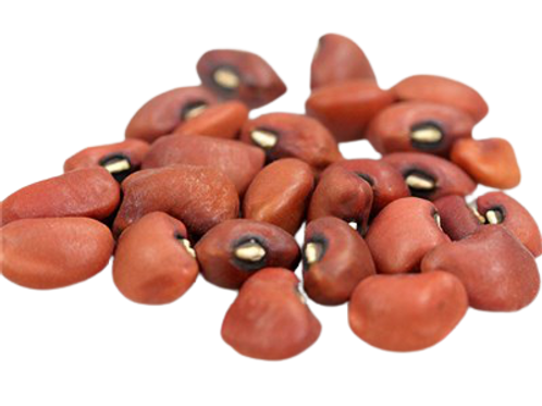 Red cow peas/ தட்டைப்பயறு