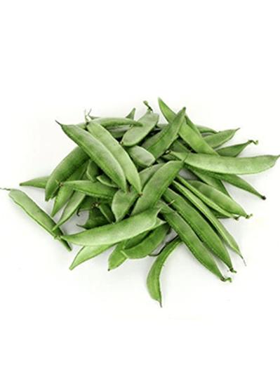 Field Beans/மொச்சை