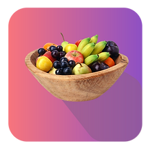 Fruit Icon-01.png
