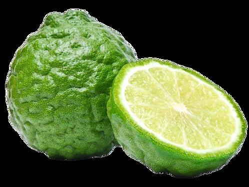 Green Citron/நார்த்தங்காய்