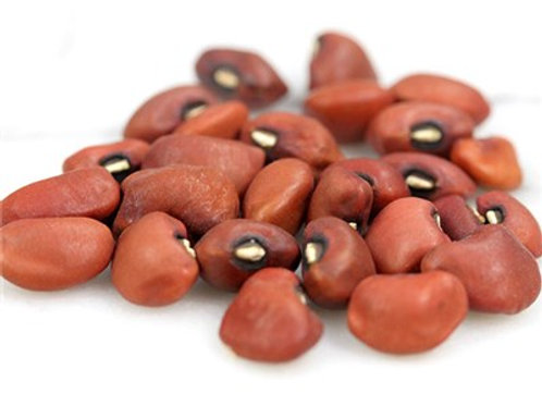 Red cow peas/ தட்டைப்பயறு