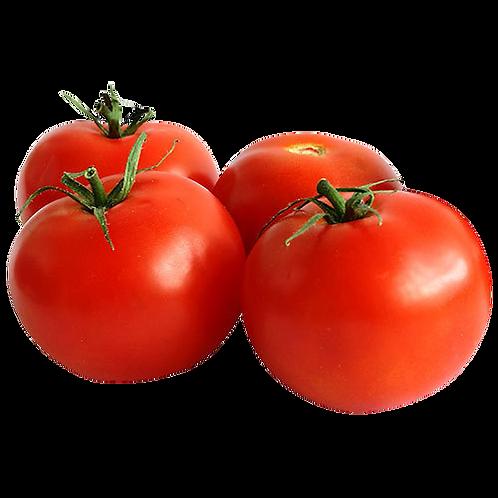 Tomatoes/தக்காளி