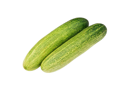Mini cucumber/ பிஞ்சு வெள்ளரிக்காய்