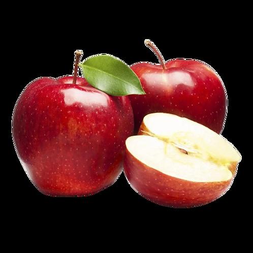 Washington Apple/வாஷிங்டன் ஆப்பிள்