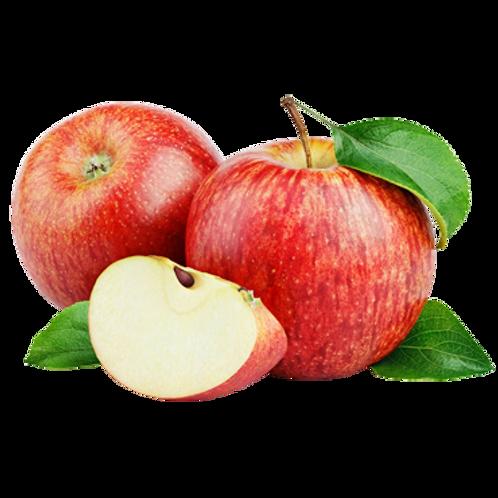 Royal apple/ ராயல் ஆப்பிள்