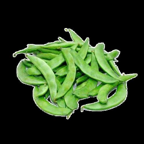 Broad Beans (அவரைக்காய்)