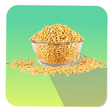 Dhal Icons-01.png