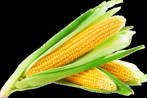 Sweet Corn/ஸ்வீட் கார்ன்
