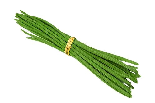 Drum stick per piece/முருங்கைக்காய்