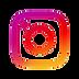 62705-logo-sticker-computer-instagram-ic