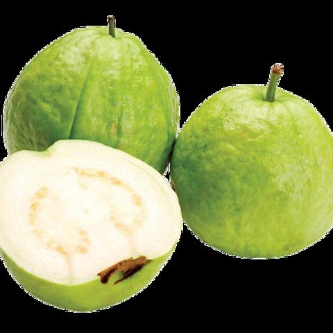 Guava/கொய்யாப் பழம்