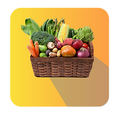 Vegetables Icons-01.png
