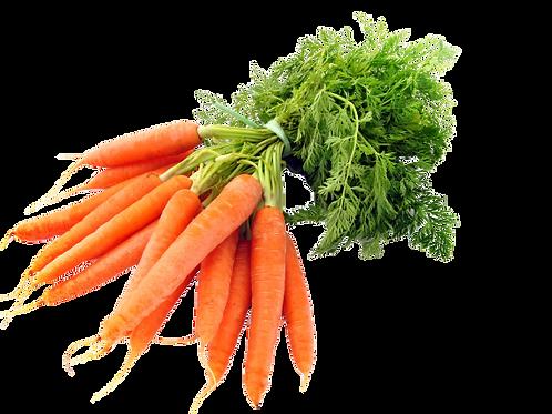 Carrot/கேரட்