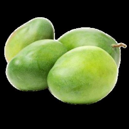 Green Mango/மாங்காய்