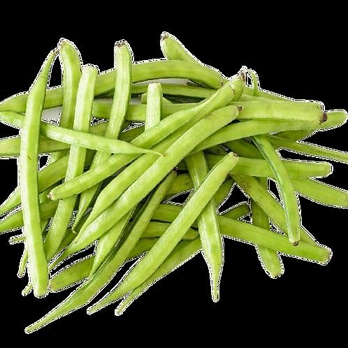 Cluster Beans/கொத்தவரை