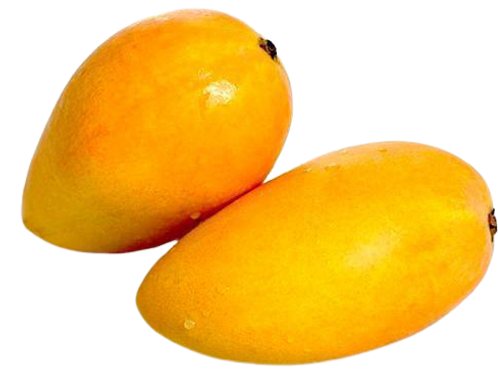 Banganampalli Mango/பங்கனபள்ளி மாம்பழம்