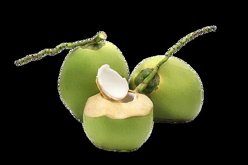 Tender coconut/ இளநீர்