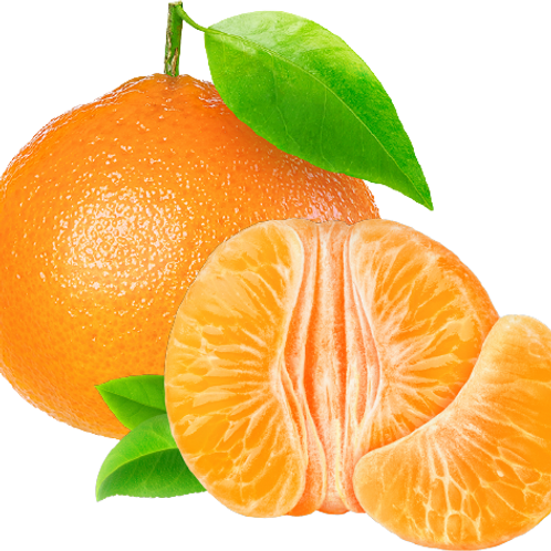 Orange/ஆரஞ்சு