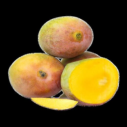 Chindoora Mango/செந்தூரா மாம்பழம்