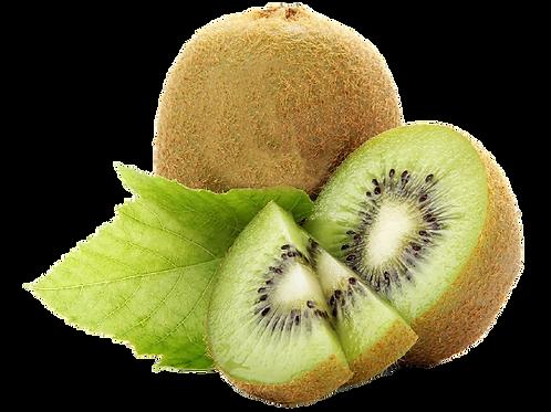 Kiwi Fruit per box