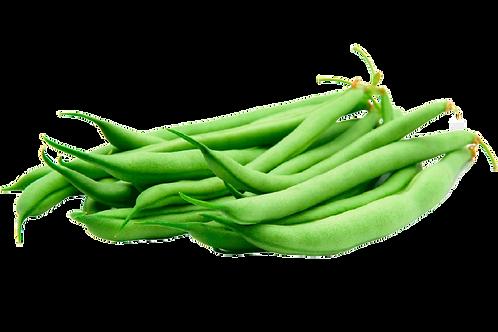 Green Beans/ பீன்ஸ்