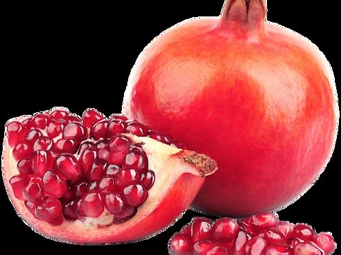 Red  Pomegranate/ சிவப்பு மாதுளை