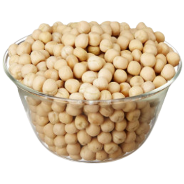 White peas/வெள்ளை பட்டாணி