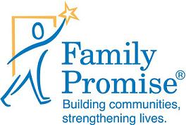 Familypromise