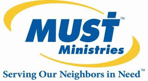 MUST Ministries