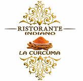 BV La Curcuma xs.jpg