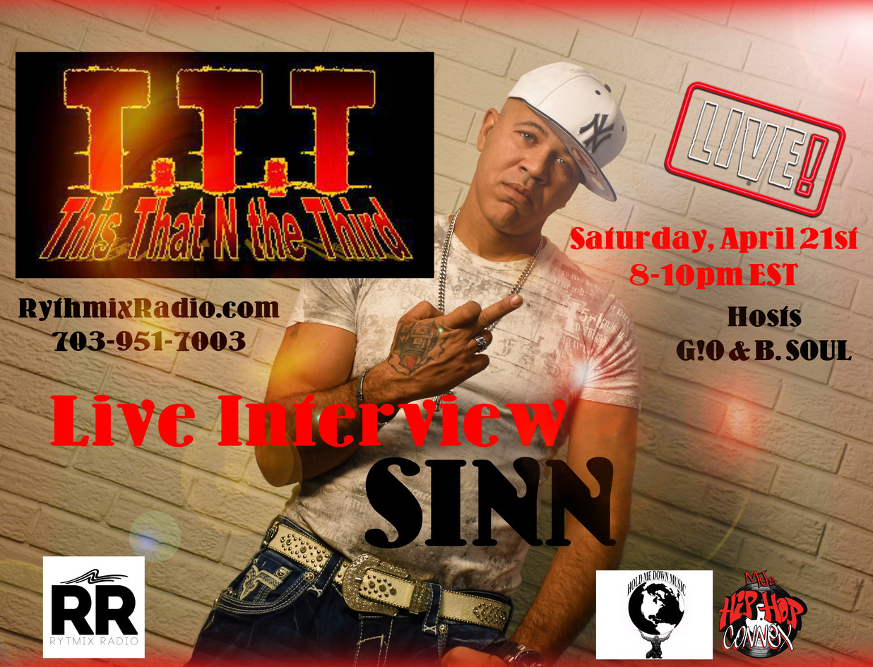 SINN TTT RADIO SHOW APRIL 21.jpg