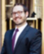 Dr. Chuck Schaeffer