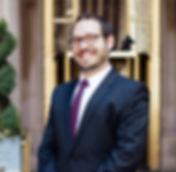 Dr Chuck Shaeffer