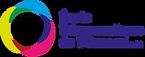 logo-ceoledemocratique-orneau.png