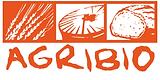 Logo_300-150.png