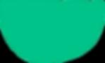 demi rond vert copie.png