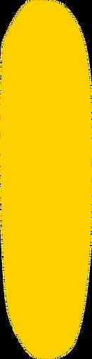 ligne jaune.png