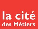 Logo-cité-des-métiers-Fr.png