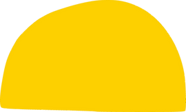 demi rond jaune.png