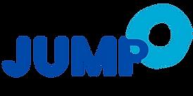parcours JUMP