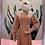 Thumbnail: Spring Dress_Pink