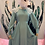 Thumbnail: Spring Dress_Mint