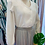 Thumbnail: Chiffon Blouse _Spring Collection