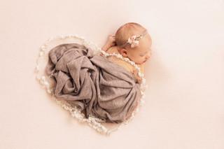 Newborn Photography Bolton Horwich-12.jp